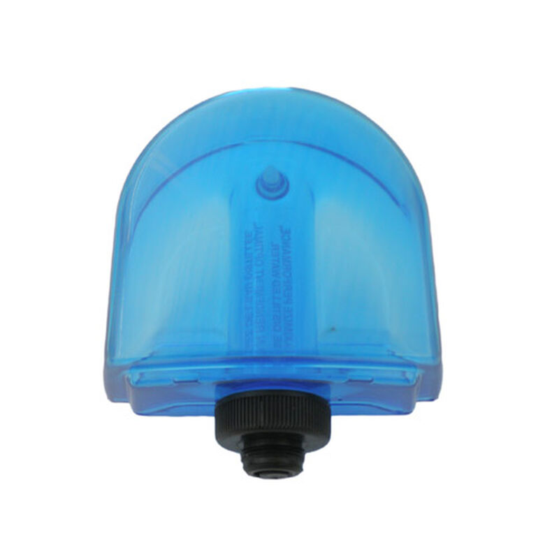 Water Tank Steam Mop Select 2037734 BISSELL Steam Cleaner Parts