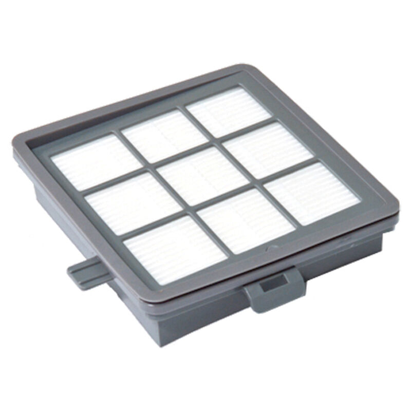 Pre Motor Pleated Filter 1602084 BISSELL Vacuum Filters
