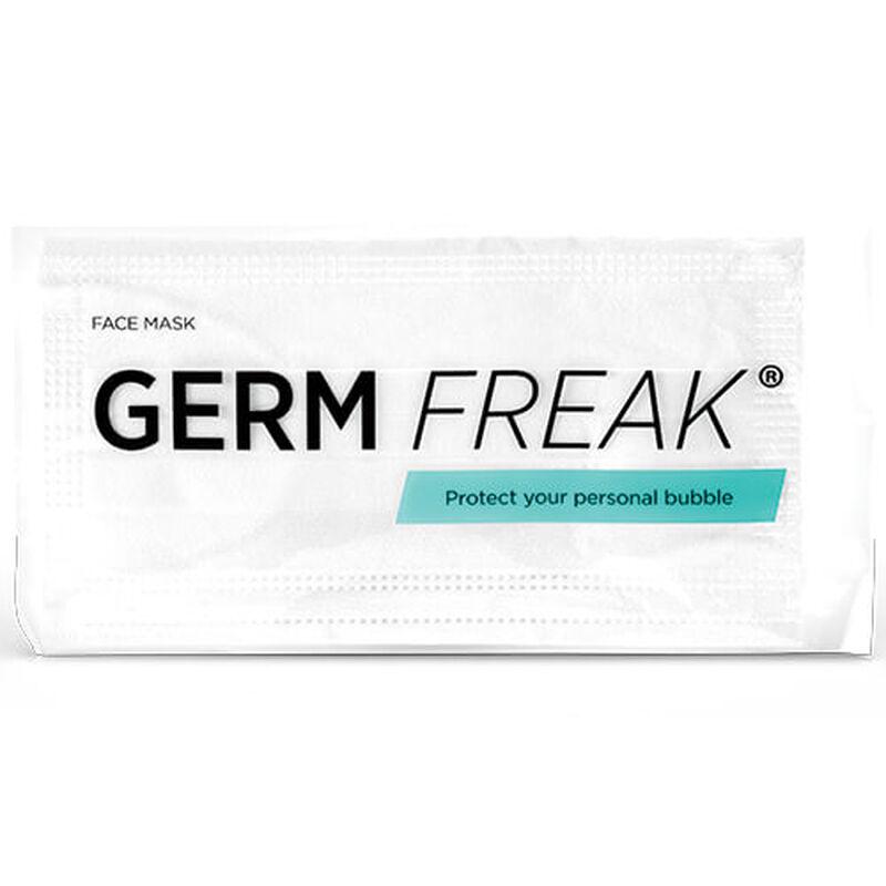 GermFreak_2713_Facemask