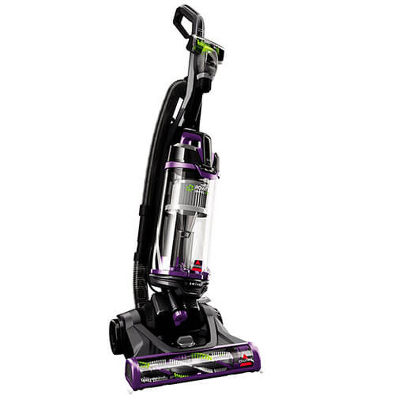 Powerlifter_Swivel_Pet_2260_BISSELL_Vacuum_Cleaners_Right_Angle
