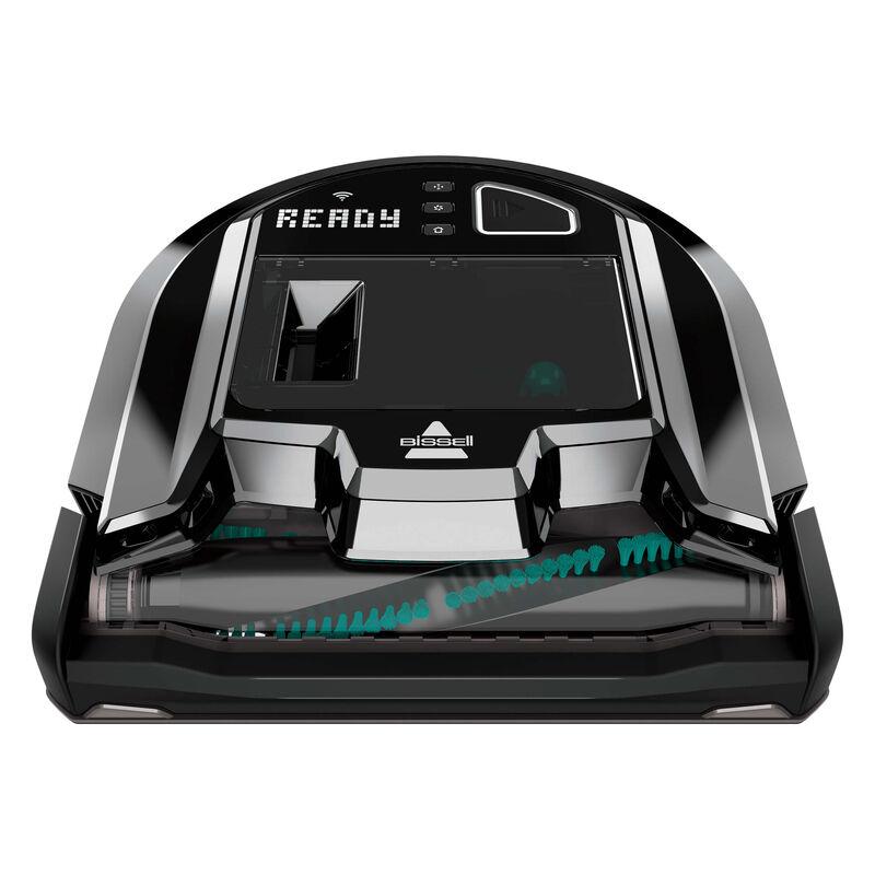 BISSELL ICONpet Robotic Vacuum 2291A Hero