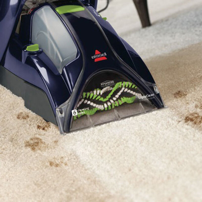 Proheat Pet Carpet Cleaner 1799 carpet stain cleaning