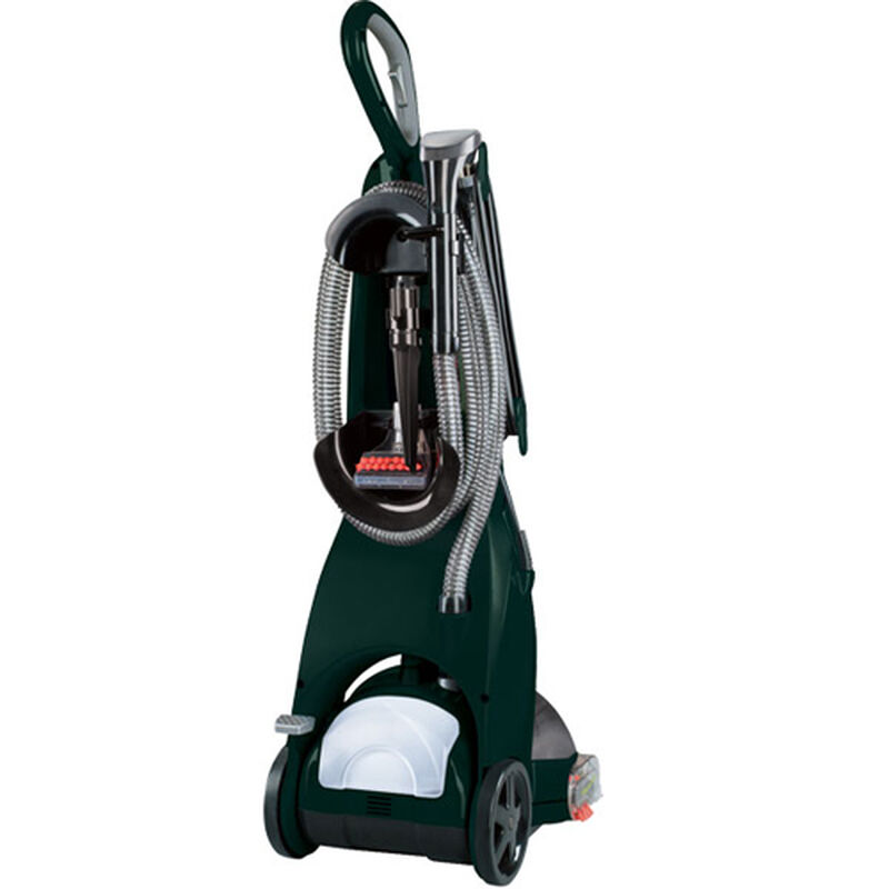 Proheat 2X Select Pet Carpet Cleaner 94003 Back View