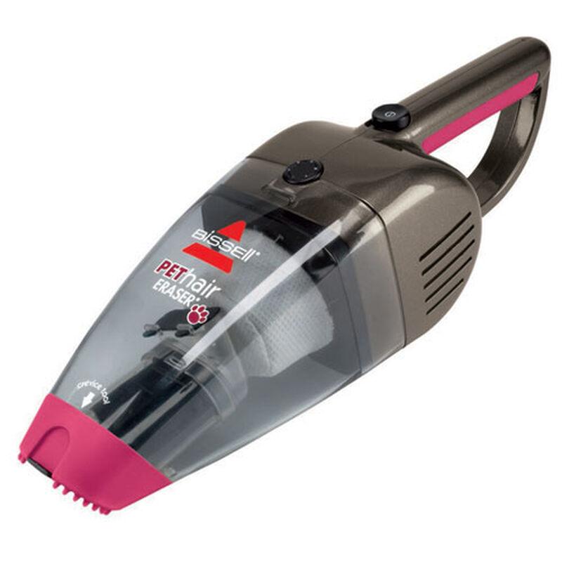 Pet Hair Eraser Handheld Vac 94V5 handvac