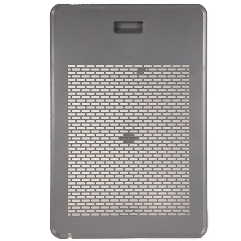 Back_Panel_air400_1616363_BISSELL_Air_Care_Parts_Outside
