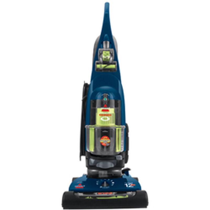 Powertrak Revolution Bagless Vacuum 6591