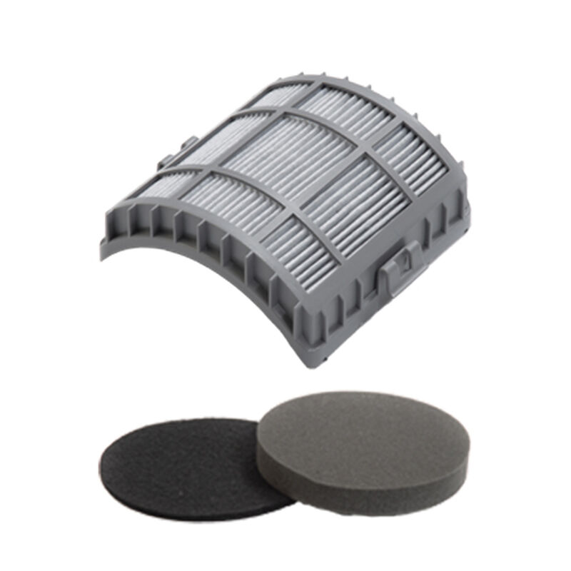 Replacement Filter Pack 12111