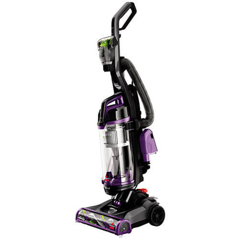 Powerlifter_Swivel_Pet_2260_BISSELL_Vacuum_Cleaners_Left_Side