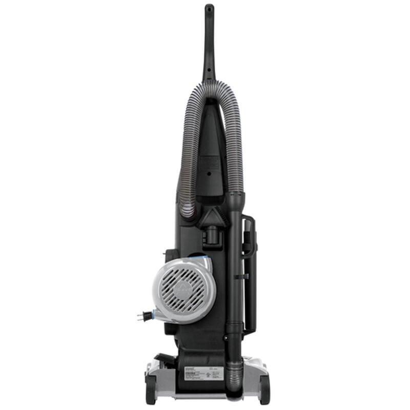 Powerglide Pet Rewind Bagged Vacuum 38631 back