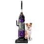 PowerGlide® Deluxe Pet Vacuum with Lift-Off® Technology