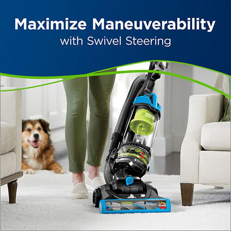 PowerEase_Swivel_Rewind_Pet_2253_Swivel_Steering