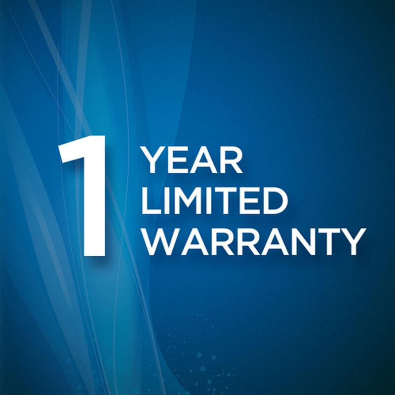 Bolt Plus Stick Vacuum 13139 1 yr warranty