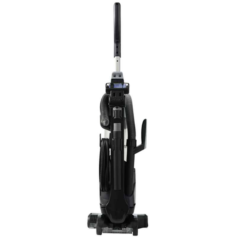 PowerGlide Deluxe Pet LiftOff Vacuum 2763 Back View