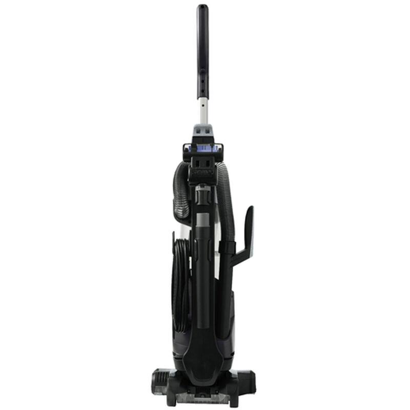 Powerglide Premier Pet LiftOff Vacuum 27638 back