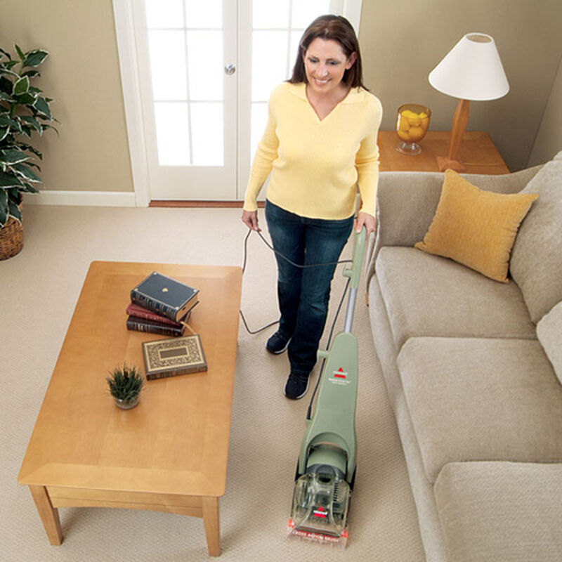 Quicksteamer Multisurface Carpet Cleaner 17701 Carpet Cleaning