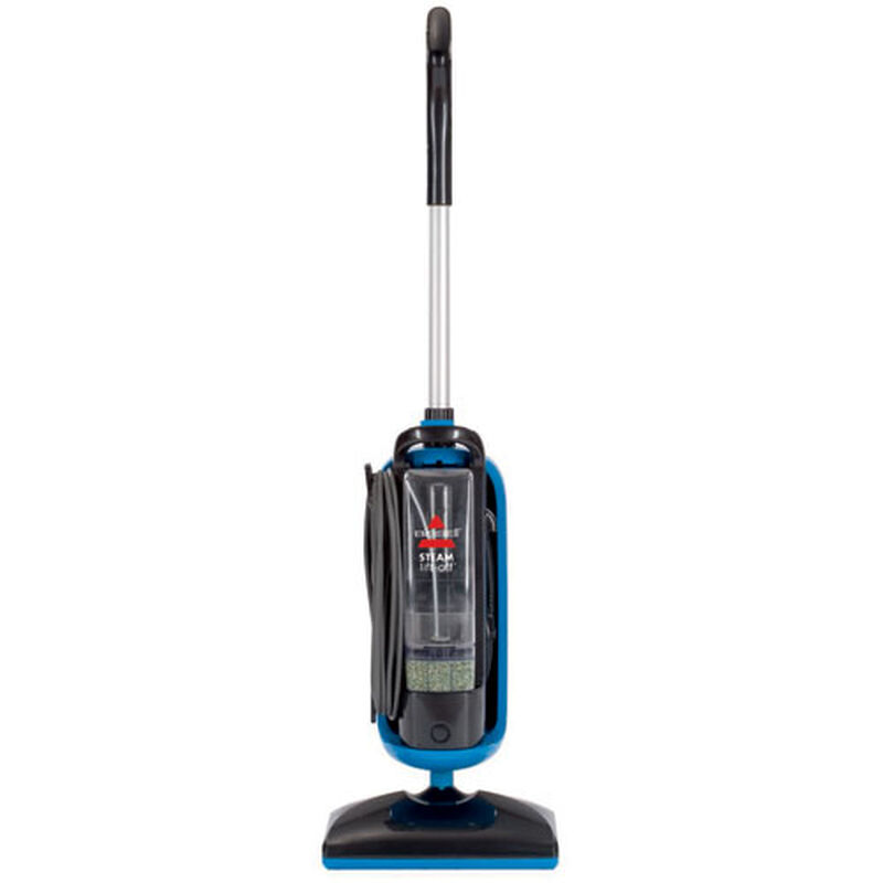 LiftOff Steam Mop 39W78 Front View