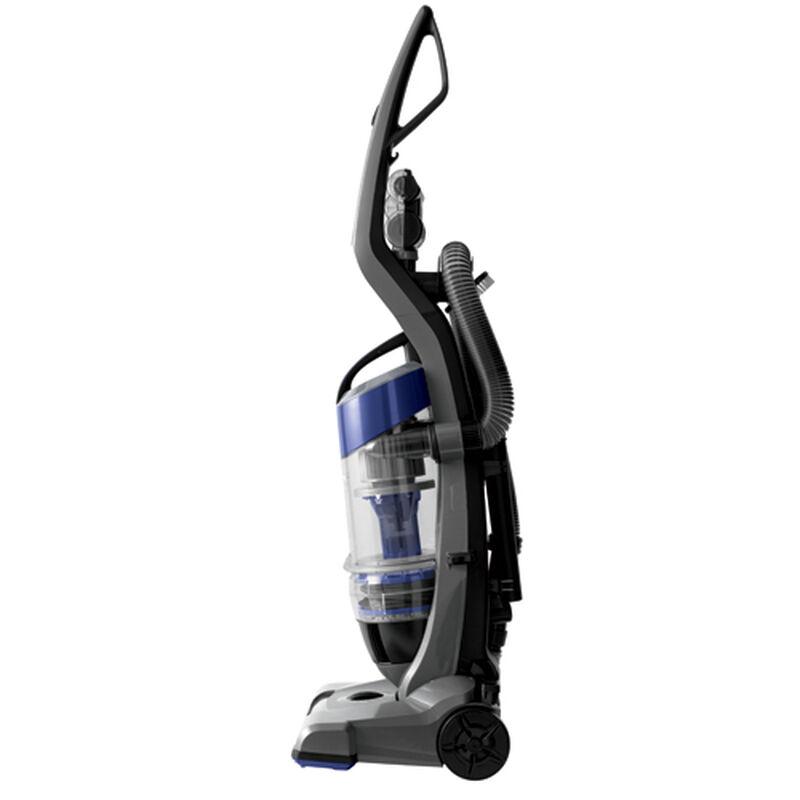 CleanView Rewind Pet Upright Vacuum 7636 Profile View