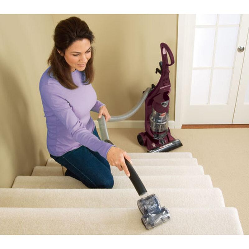 Momentum Vacuum 82G71 Stair Cleaning
