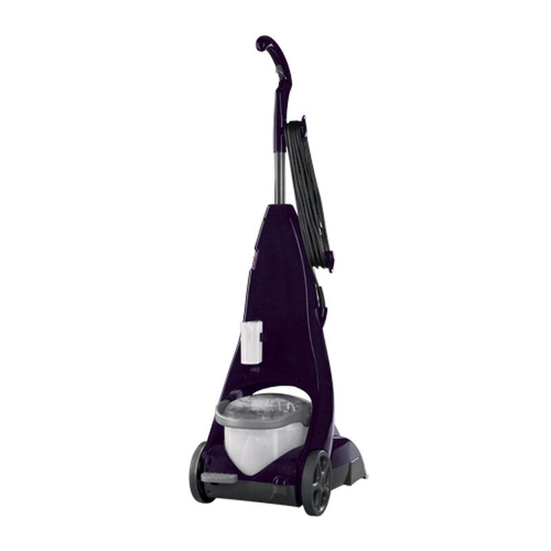 Powersteamer Powerbrush Carpet Cleaner 1694W Back View