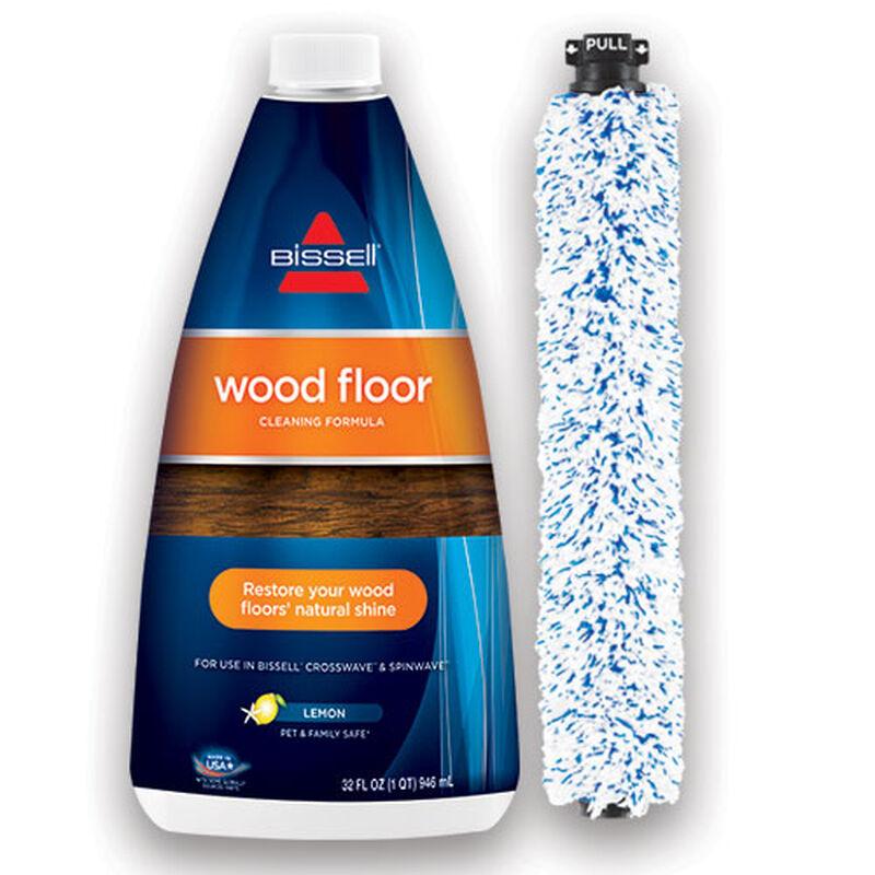 WoodFloor_Formula_Brush_Bundle_B0109