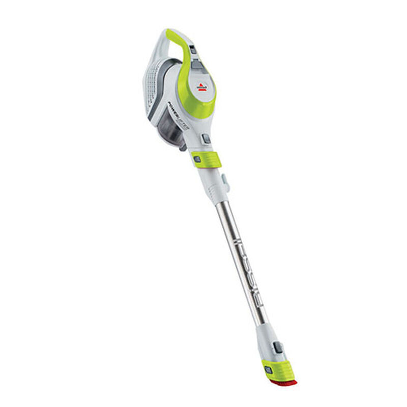 Powerlifter Super Light Stick Vacuum 1576W high reach dusting