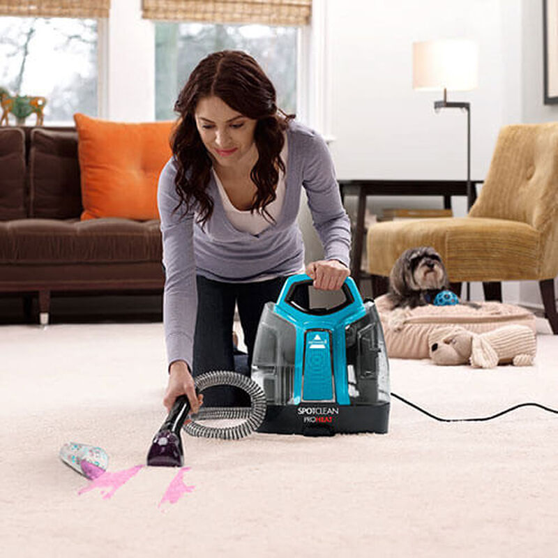 Spotclean_2459_BISSELL_Portable_Carpet_Cleaner_juice