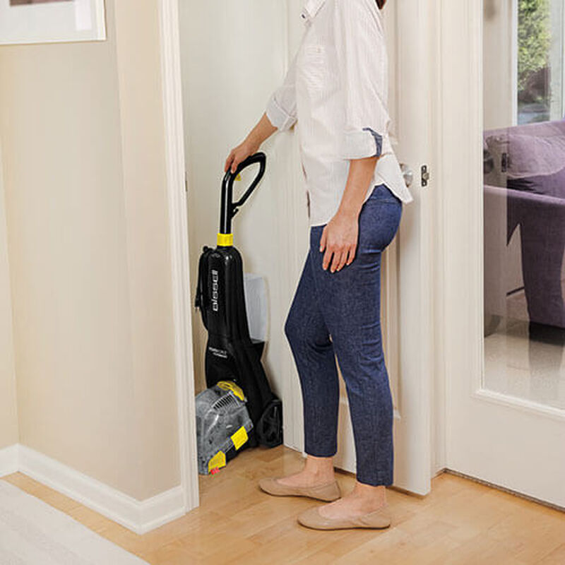 spring cleaning guide tile stone and wood edition.htm bissell powerforce powerbrush 2089 bissell carpet cleaners  bissell powerforce powerbrush 2089