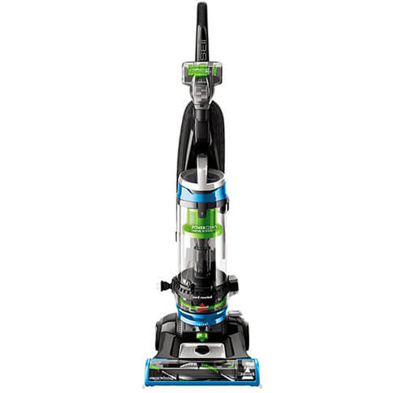 PowerClean_Swivel_Rewind_Pet_2256K_BISSELL_Vacuum_Cleaners_01Hero