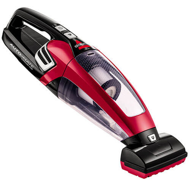 Pet_Hair_Eraser_Hand_Vac_2284W_BISSELL_Hand_Vacuum_RightAngle