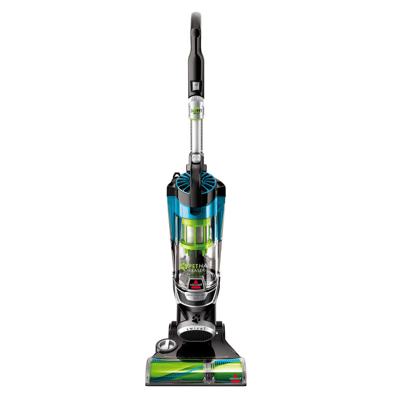 Pet Hair Eraser Lift-Off Vacuum 16501