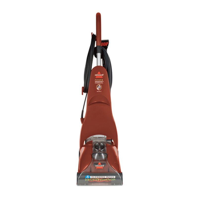 Powersteamer Powerbrush Select Carpet Steam Cleaner Front