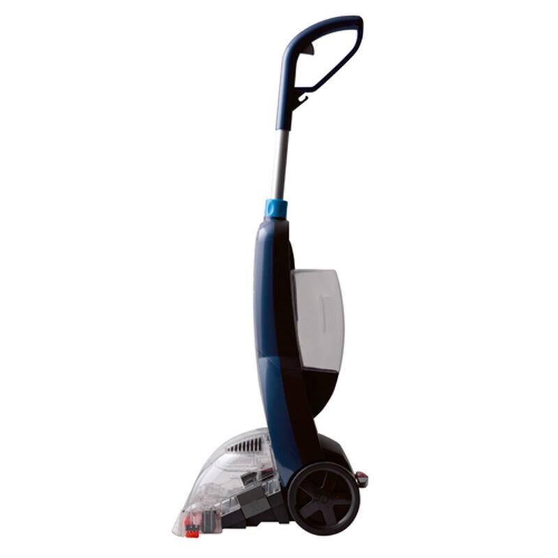 Readyclean Powerbrush Carpet Cleaner Profile View