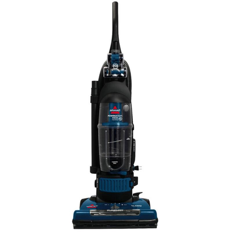 Powergroom Helix Rewind Vacuum 98N4