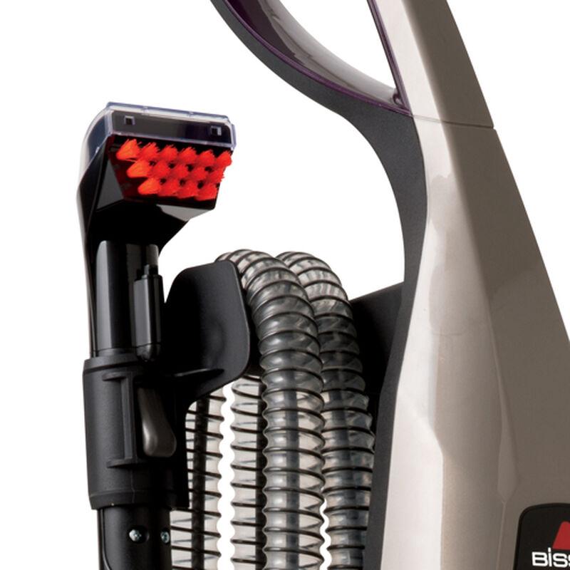 DeepClean Premier Carpet Cleaner 47A2 Hose Attachment Tool Clip