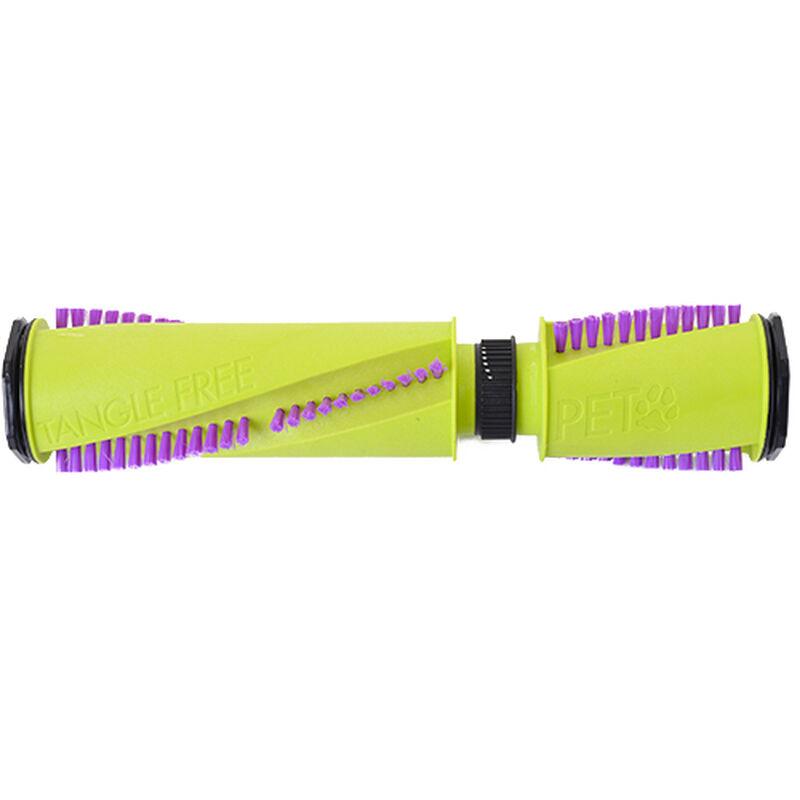 Brush_Roll_Pet_Hair_Eraser_1616277_BISSELL_Vacuum_Parts