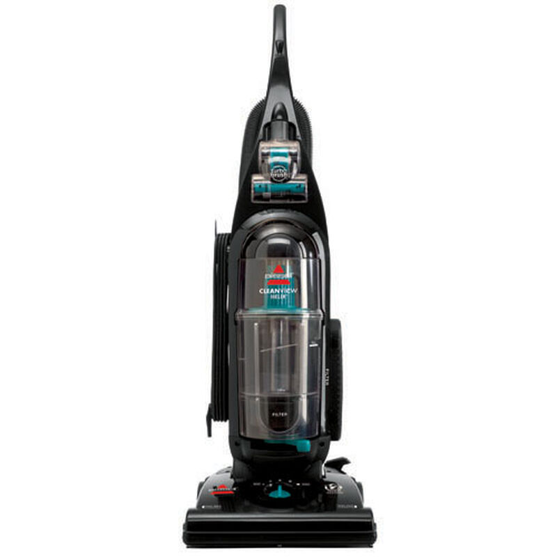Cleanview Helix Vacuum 82H1 Front View