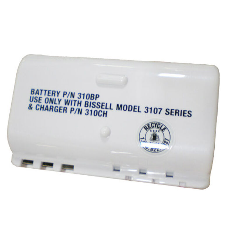 Battery Pack 2032551 top