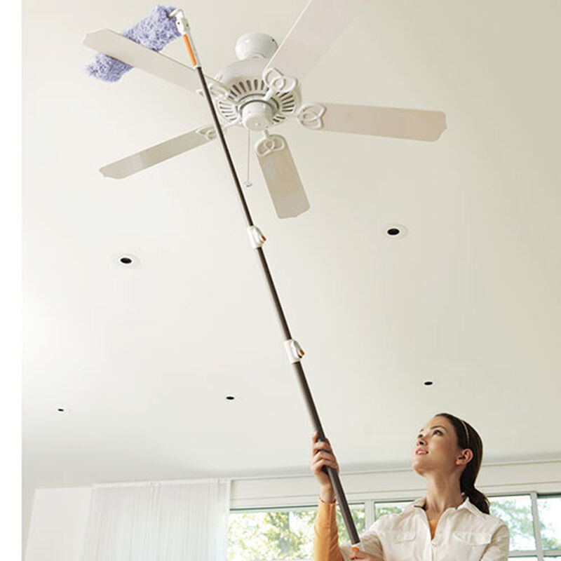 High Reach Duster 1780 ceiling fan dusting