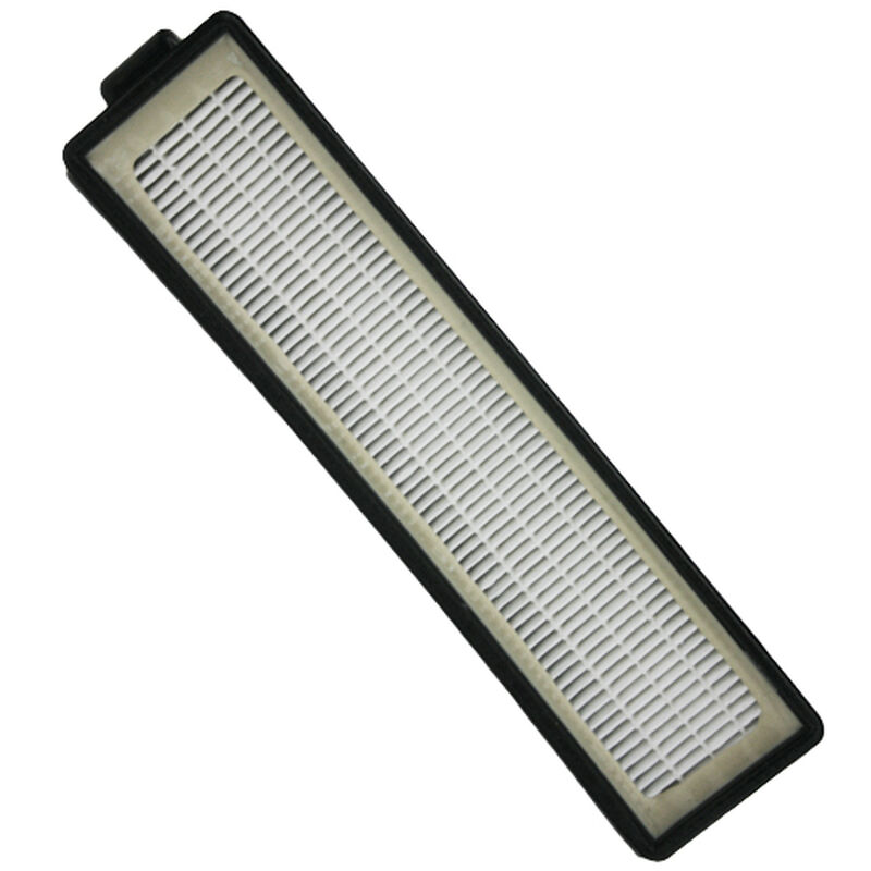 Style 15 Post Motor Filter for Vacuums 3282 top
