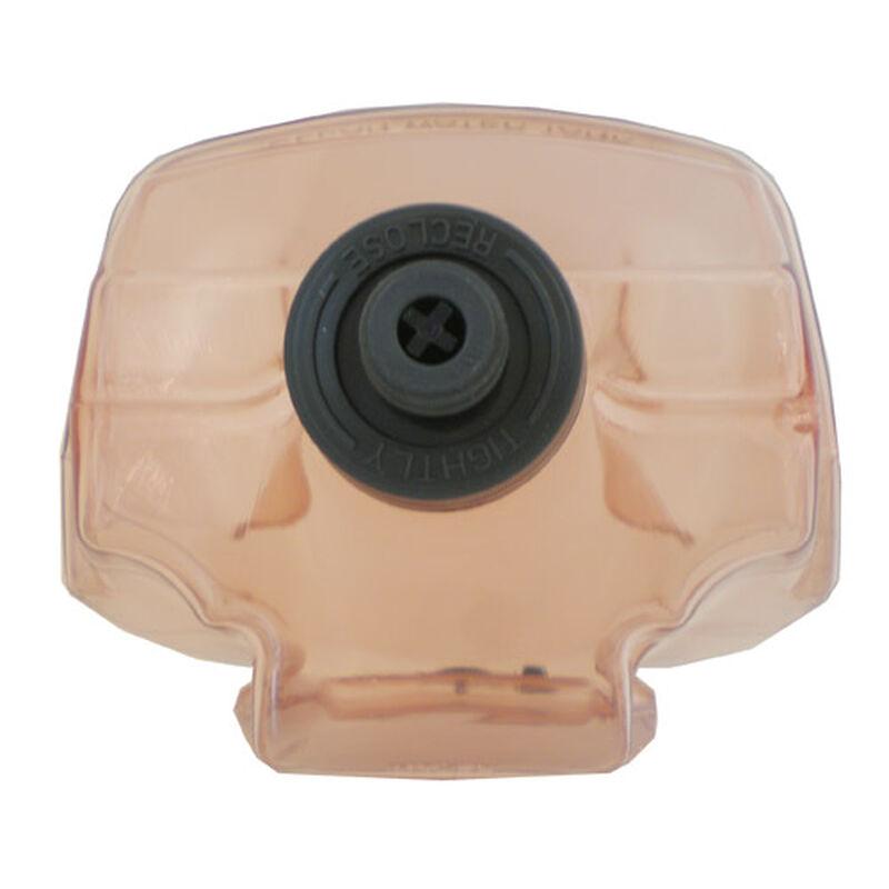 Clean Solution Tank 2035540 cap