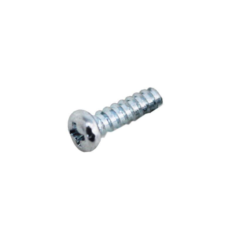 Vacuum Handle Assembly Screw 2031003