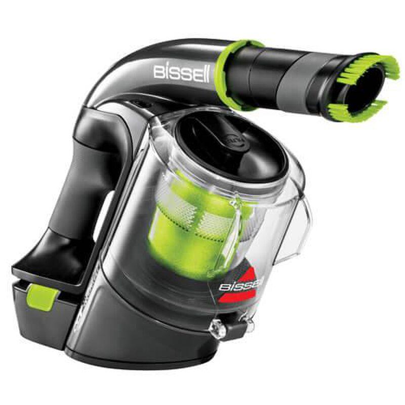 Multi Cordless Hand Vacuum, hand vacuum,  hand vac, handheld vacuum, car vac, car vacuum,