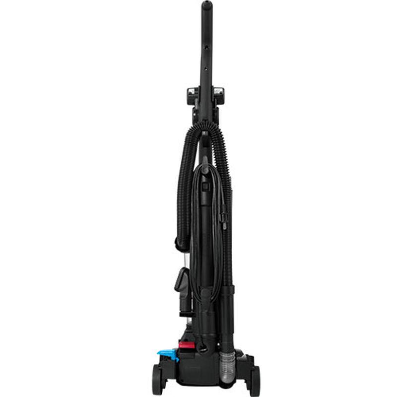 Powerswift Compact Vacuum 18082 Back