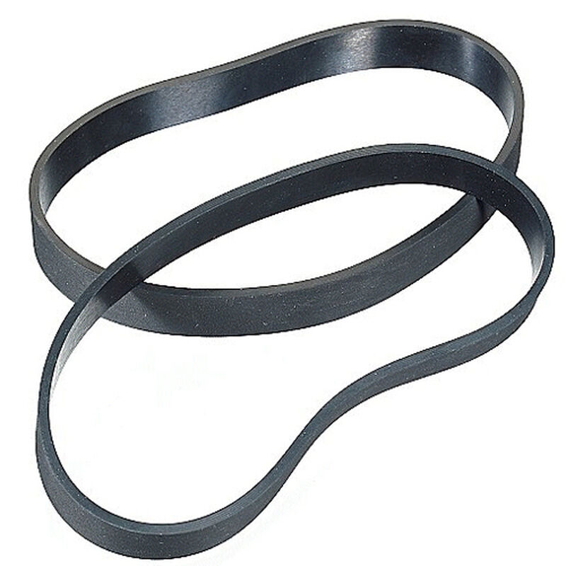 Style 4 LiftOff Vacuum Belts 2pk 32035