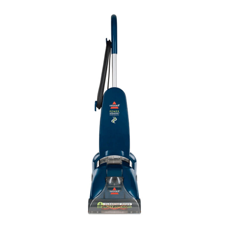 Powersteamer Powerbrush Carpet Cleaner 1370 Front View