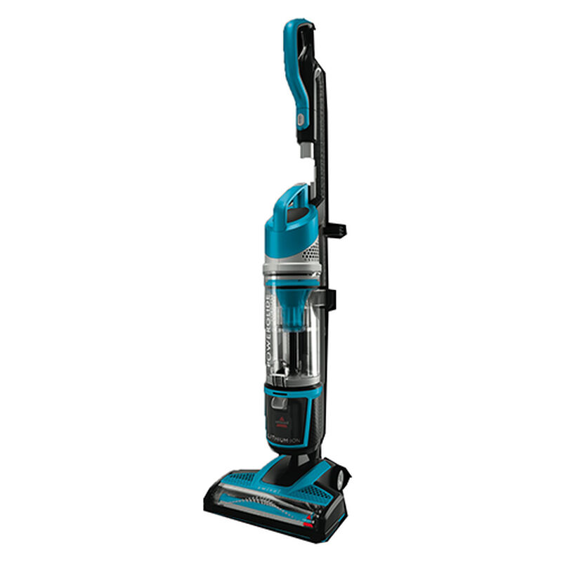 BISSELL Powerglide Cordless Upright Vacuum 1534