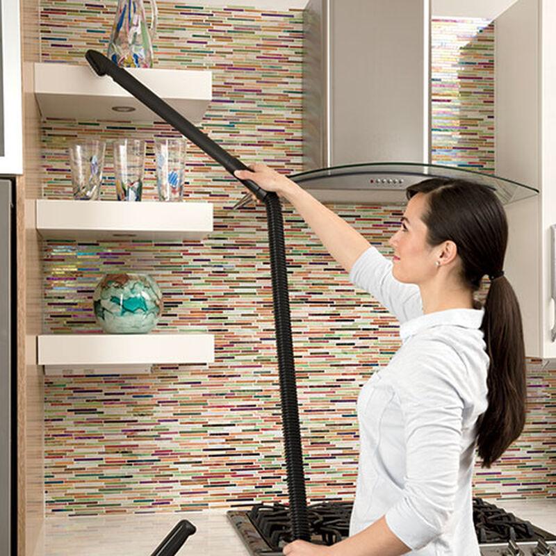 Powerswift Compact Vacuum Shelf