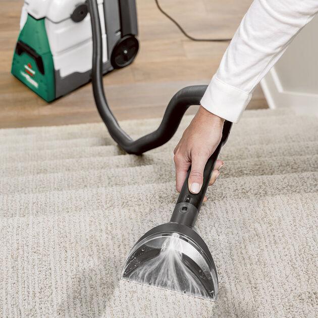 Big Green® Carpet Cleaner 86T3