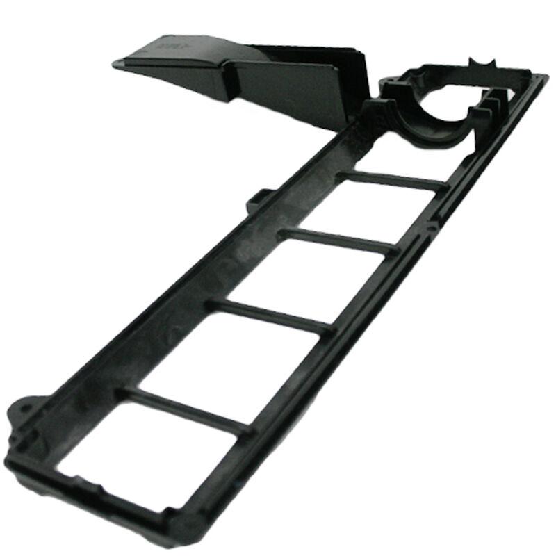 Vacuum Brush and Belt Access Plate 2032467 bottom