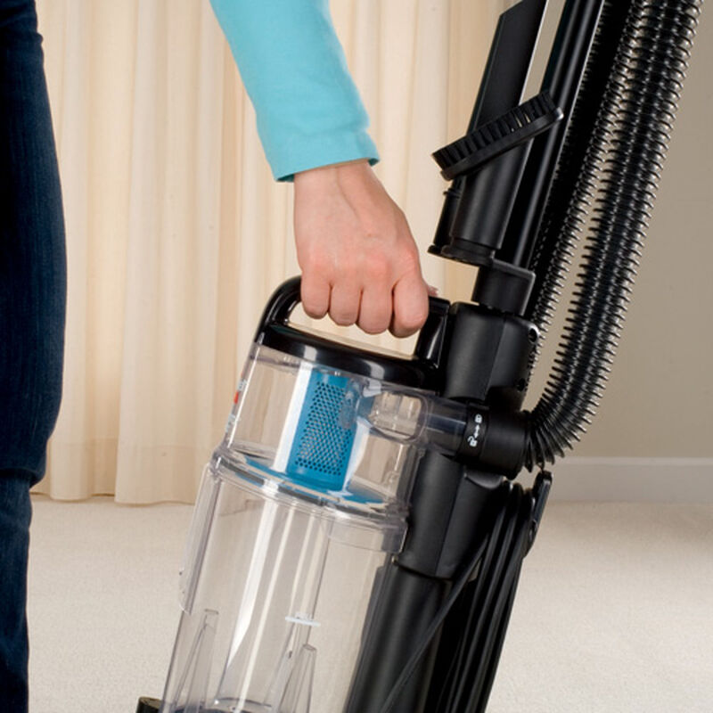 PowerForce Compact Vacuum 23T7V Carrying Handle
